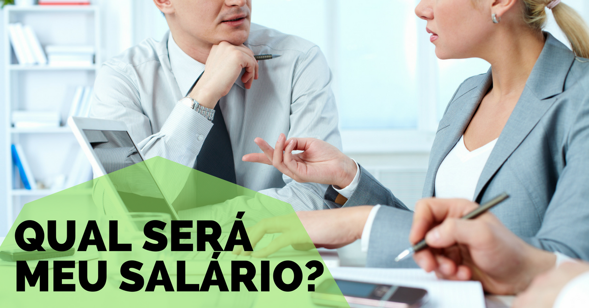 Como definir o salário dos sócios?
